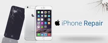 iphone repair. iphone screen repair london xxx iphone o