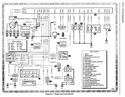 vw golf mk3 wiring diagram vw wiring diagrams online mk3 golf wiring diagram mk3 wiring diagrams