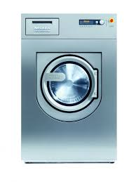 Commercial Laundry Design Guide Pw 413 418 811 814 818 If World Design Guide