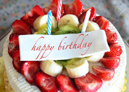 Happy Birthday Chocolate Cake With Name Edit Images Image Gallery