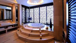 Small Picture Find The Most Beautiful Luxury Bathrooms Interior Decoration