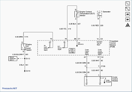wiring diagram air compressor pressure switch top rated square d air Air Compressor T30 Wiring-Diagram wiring diagram air compressor pressure switch top rated square d air pressor pressure switch wiring diagram valid air
