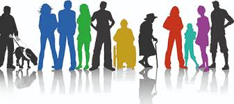 Why Equality & Diversity is Important in the Workplace. – STEADFAST  TRAINING LTD