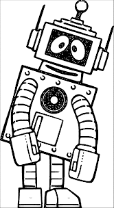 Small Picture Power Rangers Robot Coloring Pages Coloring Coloring Pages