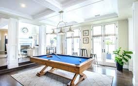 pool table rug pool table rug pool table rug expensive pool table family room beach style pool table rug