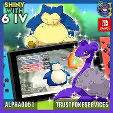 Shiny Seel Pokemon Go (Page 1) - Line.17QQ.com
