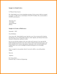 to whom it may concern examples cover letter to whom concern resume template example throughout to whom it may concern letter example