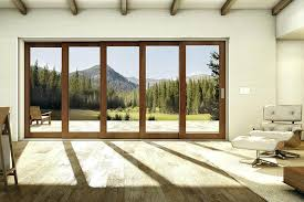 ultimate lift and slide door cost sliding designs marvin patio s integrity