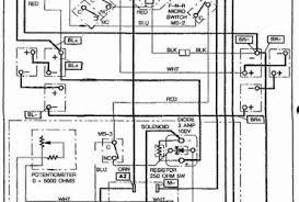 ezgo wiring diagram photo album wire diagram images 1999 ez go txt wiring diagram wedocable