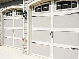 mikes garage doorDoors By Mike  Garage Doors and More