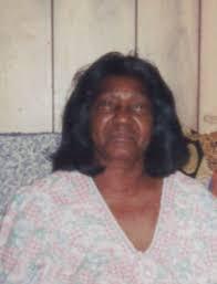 Bettie Clarke Obituary - Decatur, Illinois , Walker Funeral Service &  Chapel | Tribute Archive