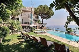 vente maison 10 pièces 480 m² cap d ail 6 20 000 000 a vendre a louer