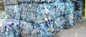 Plastic Bottle Recycling Plastic Water Bottle Inhabitat Green Design Innovation