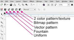 The dot file extension is associated with the coreldraw, a vector graphics editor for microsoft windows operating system developed and sold by the corel corporation. How To Use The Transparency Tool Corel Discovery Center