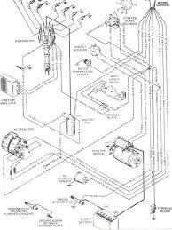 mercruiser 3 0 wiring diagram wire center \u2022 Mercruiser 3.0 Engine Diagram mercruiser 3 0 wiring diagram images gallery
