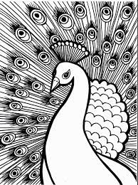 Tweety Bird Coloring Pages Luxury Adult Coloring Pages Birds New