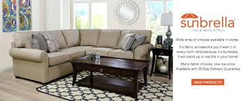 Bernie And Phylls Furniture Store And Bedroom Sets Furniture Stores In Ma  Bernie And Phyls Furniture Store Saugus Ma