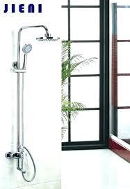 spray hose for bathtub faucet plumbing hoses ay hose for tub attachment dog shower pet bathtub spray hose for bathtub faucet