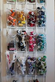 Shoe Organizer Ideas Best 25 Hanging Shoe Organizer Ideas Only On Pinterest House