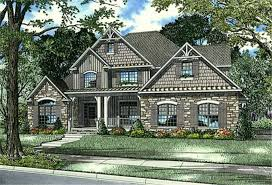 welcoming front porches and lots of windows invite you into open yet cozy one to one and a half story floor plans bungalow floor plans usually cer the