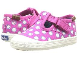Infant Keds Size Chart Inches Goodybox