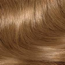 Neutral Hair Color Chart Nice N Easy Blonde Hair Colors Clairol Color Experts