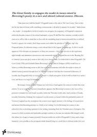 help me write top home work online ap english language and compare contrast great gatsby essay carpinteria rural friedrich