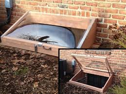 basement window well covers diy. Here Are A Few Examples Of The Egress Window Well Covers We Have Designed For Our Clients: Basement Diy Bubble