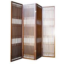 Small Picture Decoration Ikea Room Dividers Interior Design Cool Room Dividers