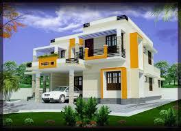 home design 3d 17