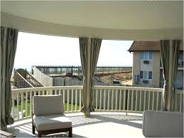 outdoor porch curtains ds outdoor gallery outdoor curtains for the patio romantic outdoor patio curtains outdoor
