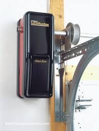 unique liftmaster garage door opener best choice doors s