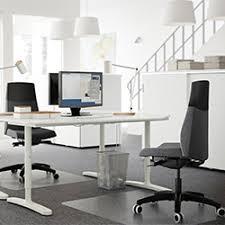 ikea office furniture planner. office1287 ikea office furniture planner