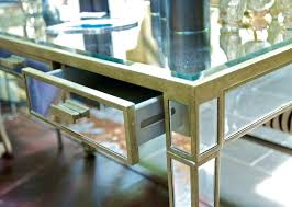 world away furniture. World Away Furniture. Worlds Furniture Mirrored Desk Gold From Is A  Perfect Example Of