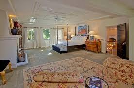rug over carpet size