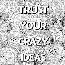 Small Picture quote coloring pages pdf GetColoringPagesorg Kolor Me Quotes