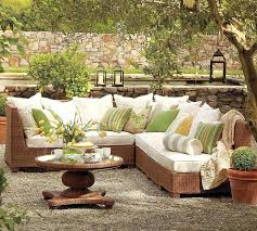 outdoor deck furniture ideas. Cheap Patio Furniture Ideas Pallet Outdoor Deck