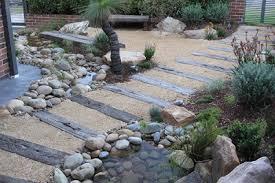 Small Picture Garden Design Online Australia izvipicom