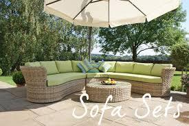 sofa-sets