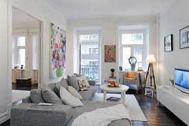 innovative photos of cozy apartment in sweden 7 jpg small spaces