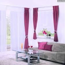 Bodentiefe Fenster Gardinen Best Elegant Wohnzimmer Dachfenster In