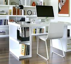 ikea home office furniture modern white. Lighting Cool Office Lamps Wood Crate Furniture Ikea Pictures Desk For Two Cabinets Home Modern White
