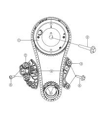 Stunning 04 dodge magnum 5 7 hemi wiring legend diagram for