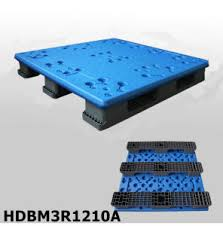 plastic pallets for sale. cheap used heavy duty blow molding plastic pallets for sale n