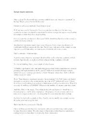 Sales Manager Objective Statement Medical Sales Sample Resume Podarki Co