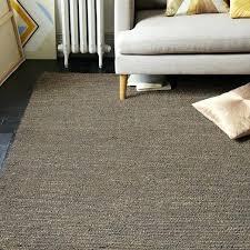 west elm jute rug mini pebble jute wool rug soot natural west elm stairstep jute rug platinum