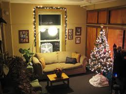 Of Living Room Decor Wonderful Christmas Living Room Decor Ideas Chatodining