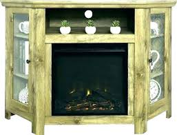 fireplace tv stand home depot black fireplace stand home depot corner white rustic and electric fireplace tv stand home depot canada