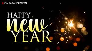 Here is a huge collection, amazing choice, of new year 2021 wallpapers and pictures. Happy New Year 2021 Wishes Images Quotes Status Messages Top 10 New Year S Resolution Quotes To Inspire You