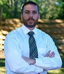 Amazon.com: Jeffrey M. McGill: Books, Biography, Blog, Audiobooks ...